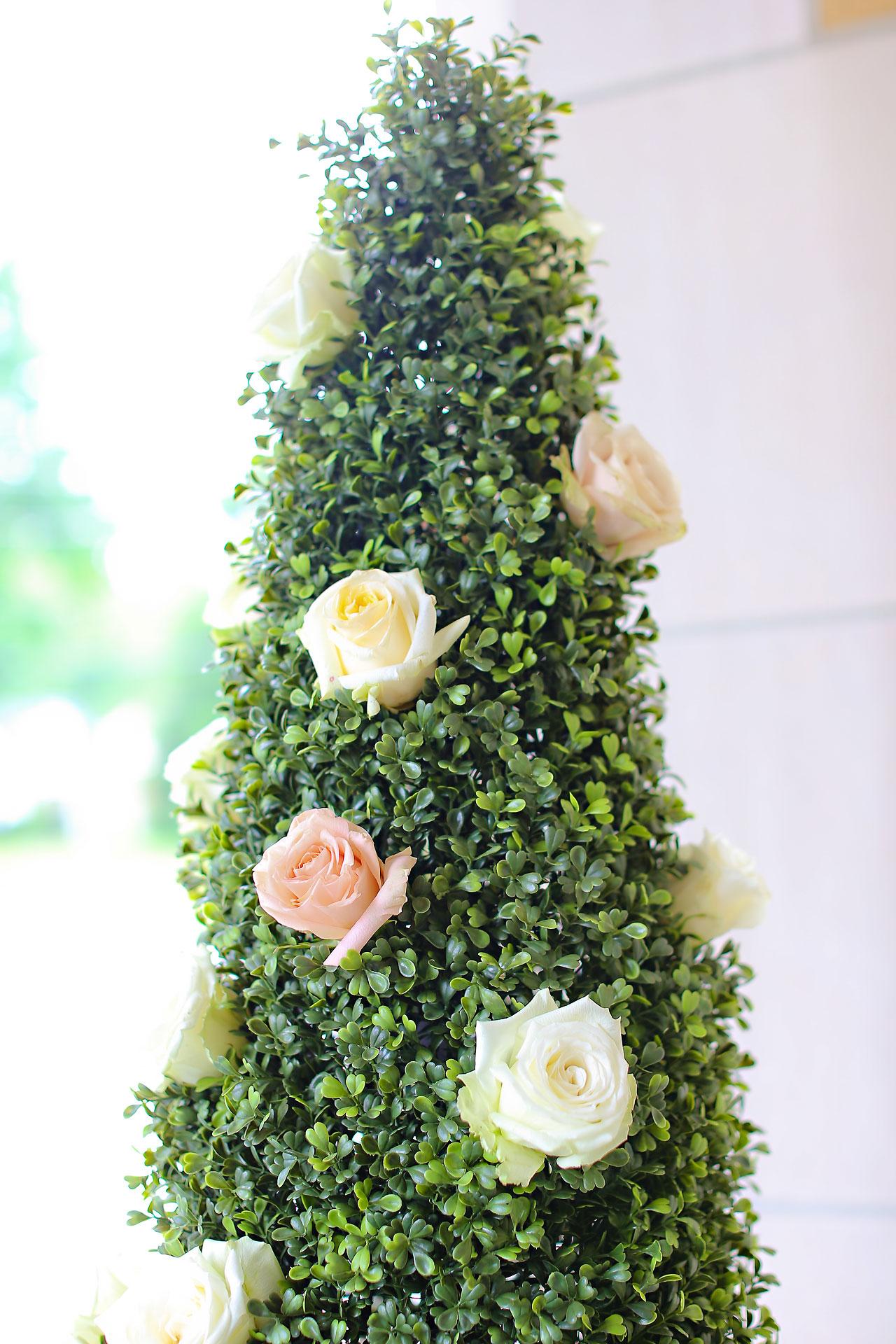 allie craig scottish rite wedding 155