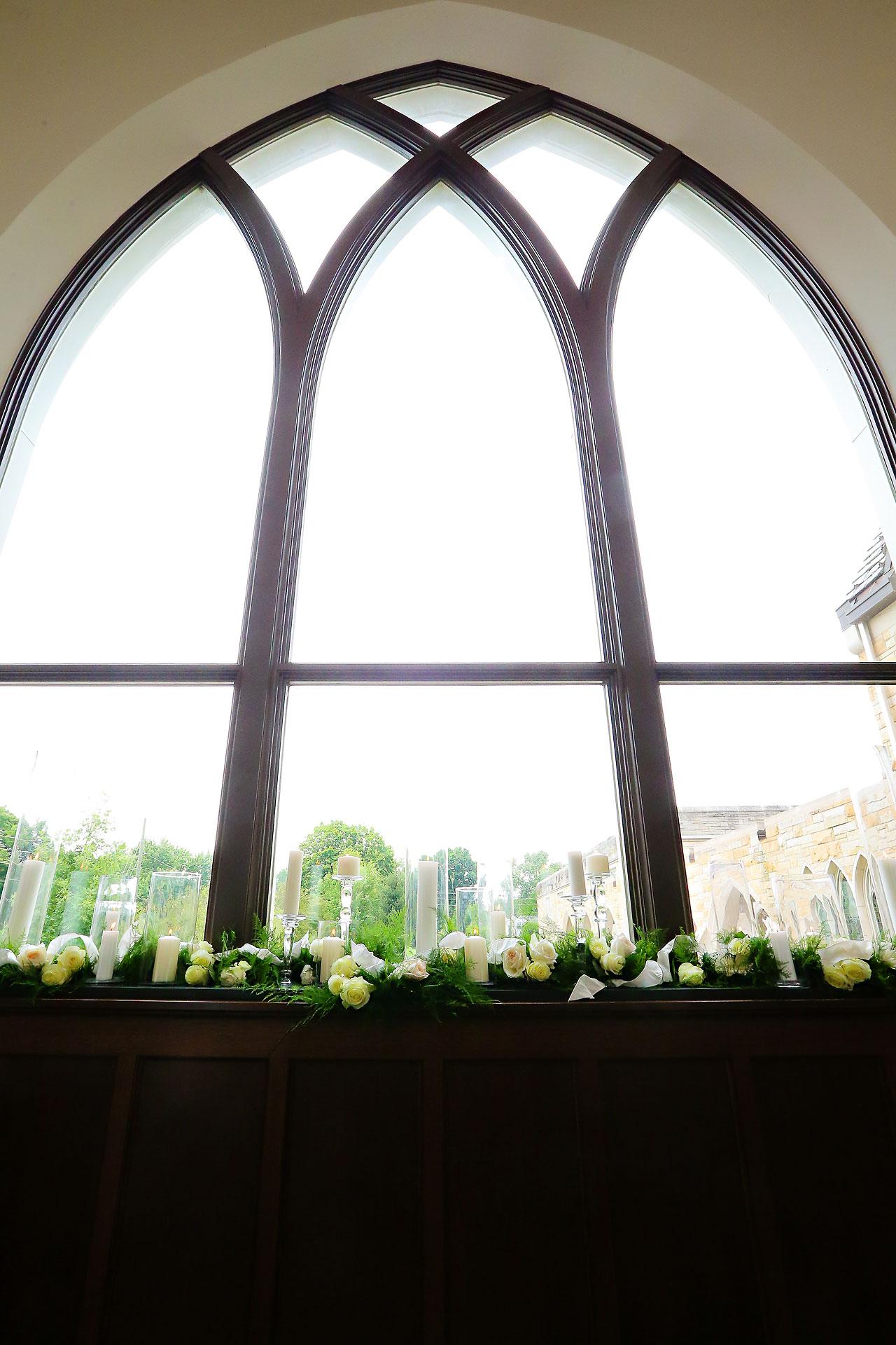 allie craig scottish rite wedding 156