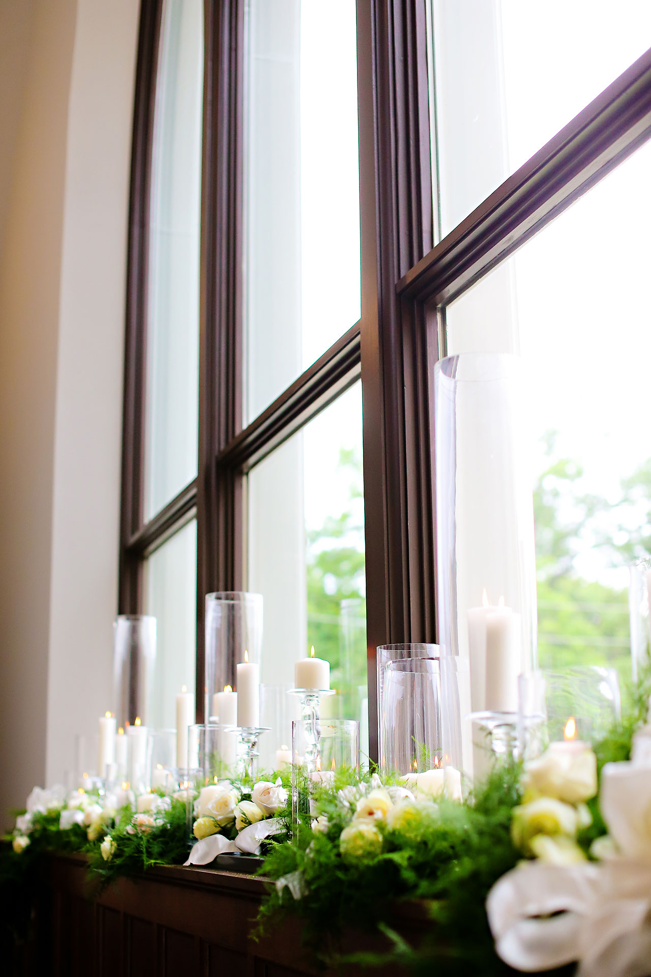 allie craig scottish rite wedding 153