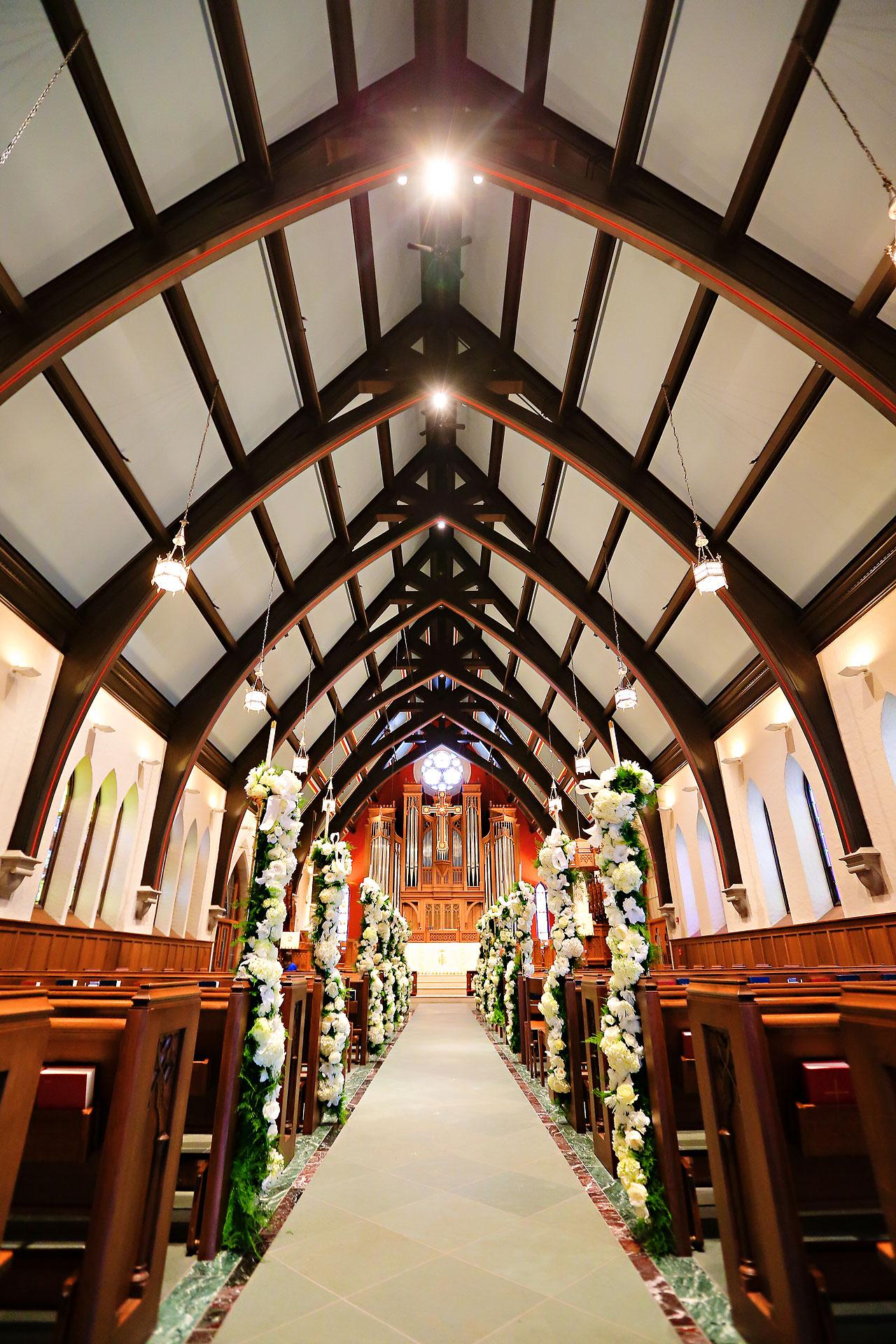 allie craig scottish rite wedding 152