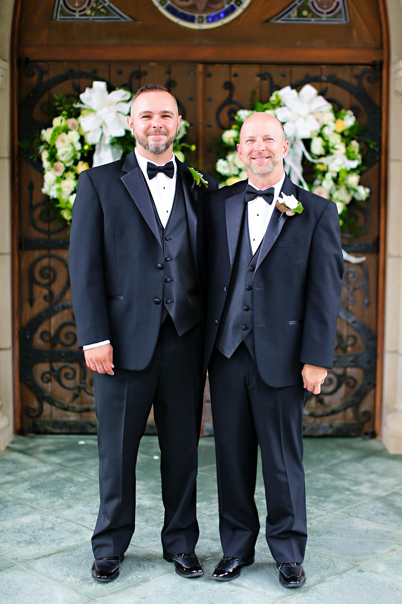 allie craig scottish rite wedding 151