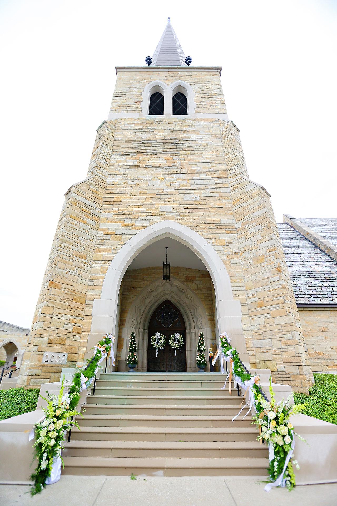 allie craig scottish rite wedding 147