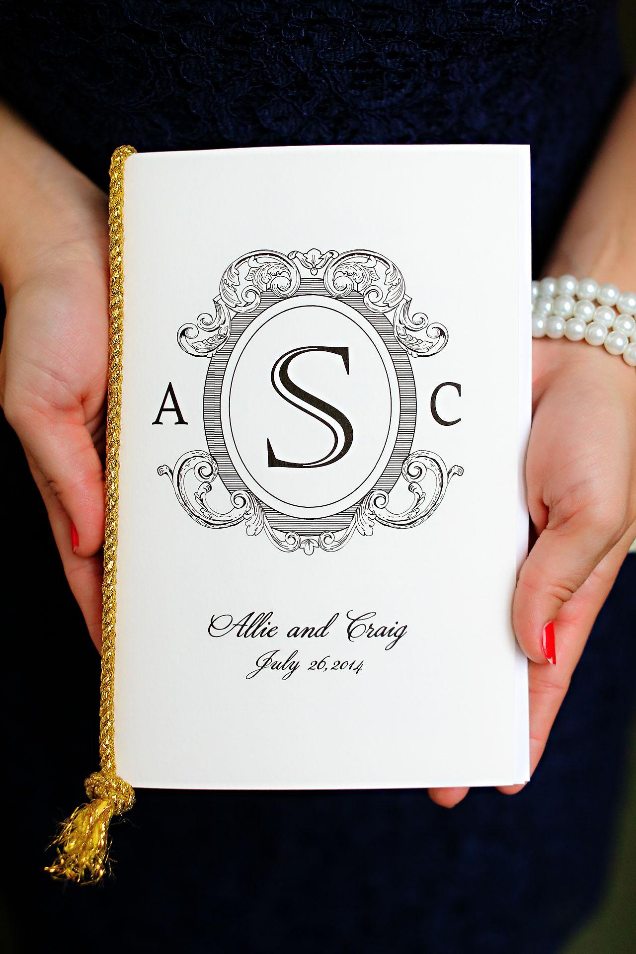 allie craig scottish rite wedding 148