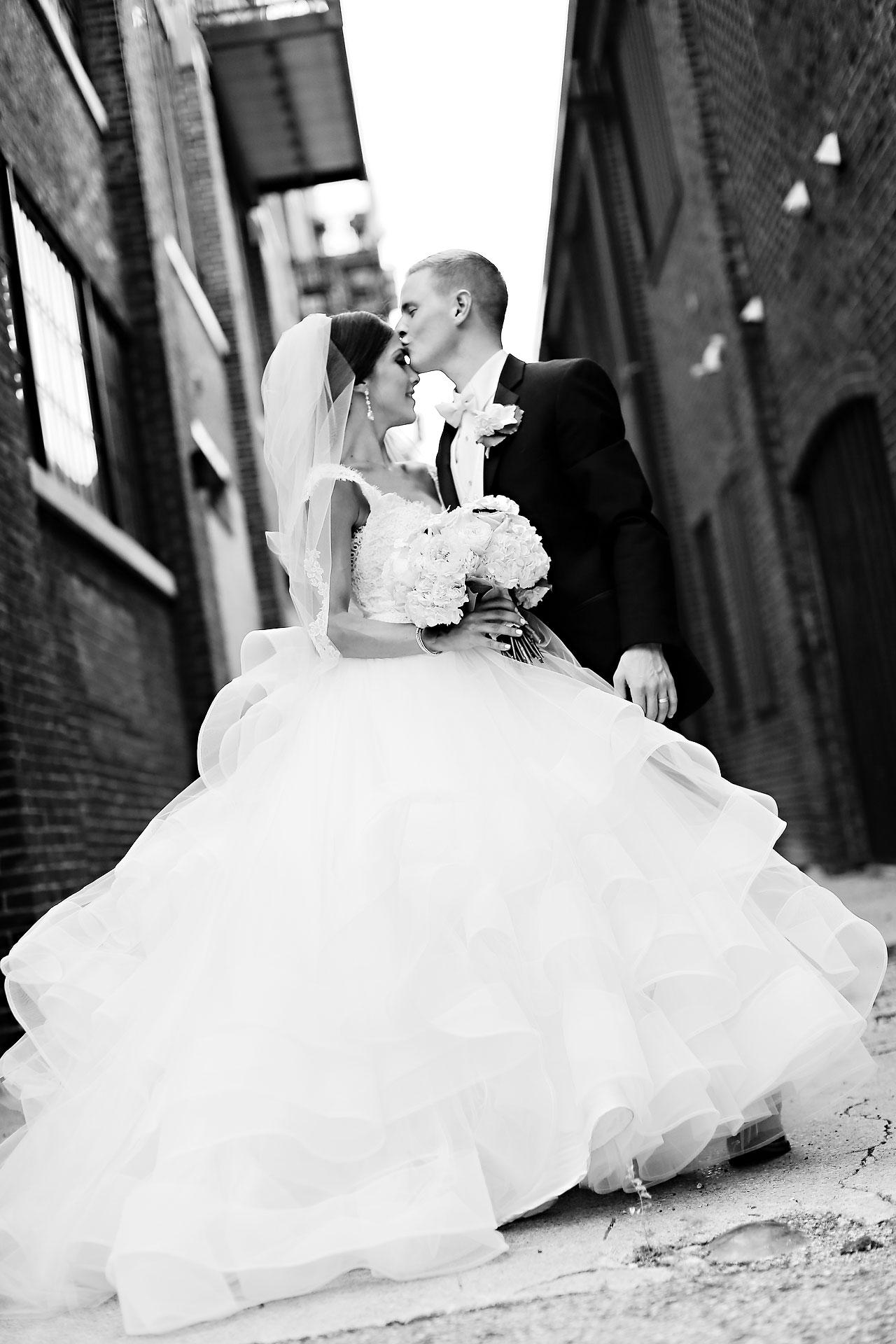 allie craig scottish rite wedding 144
