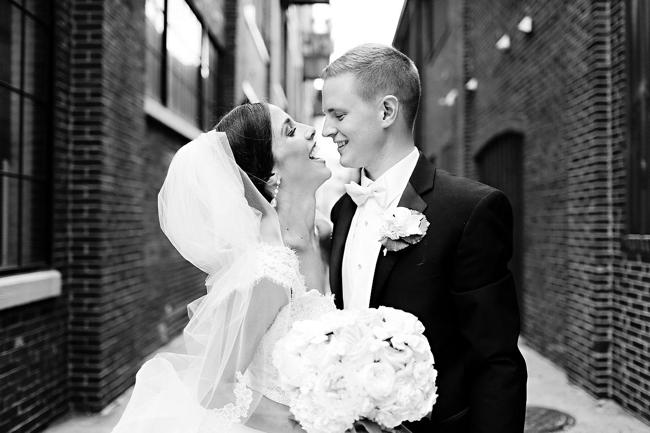 allie craig scottish rite wedding 145
