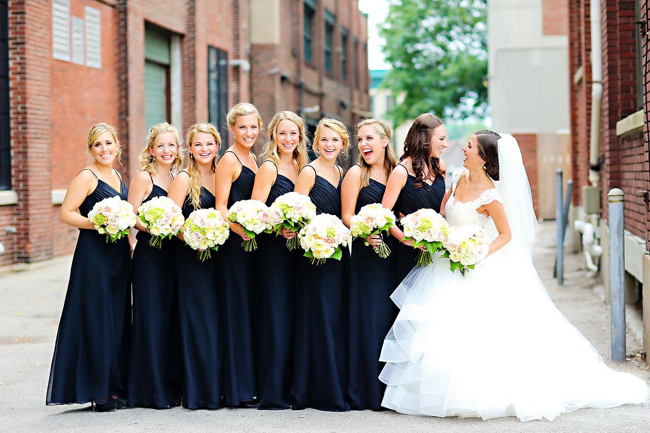 allie craig scottish rite wedding 141