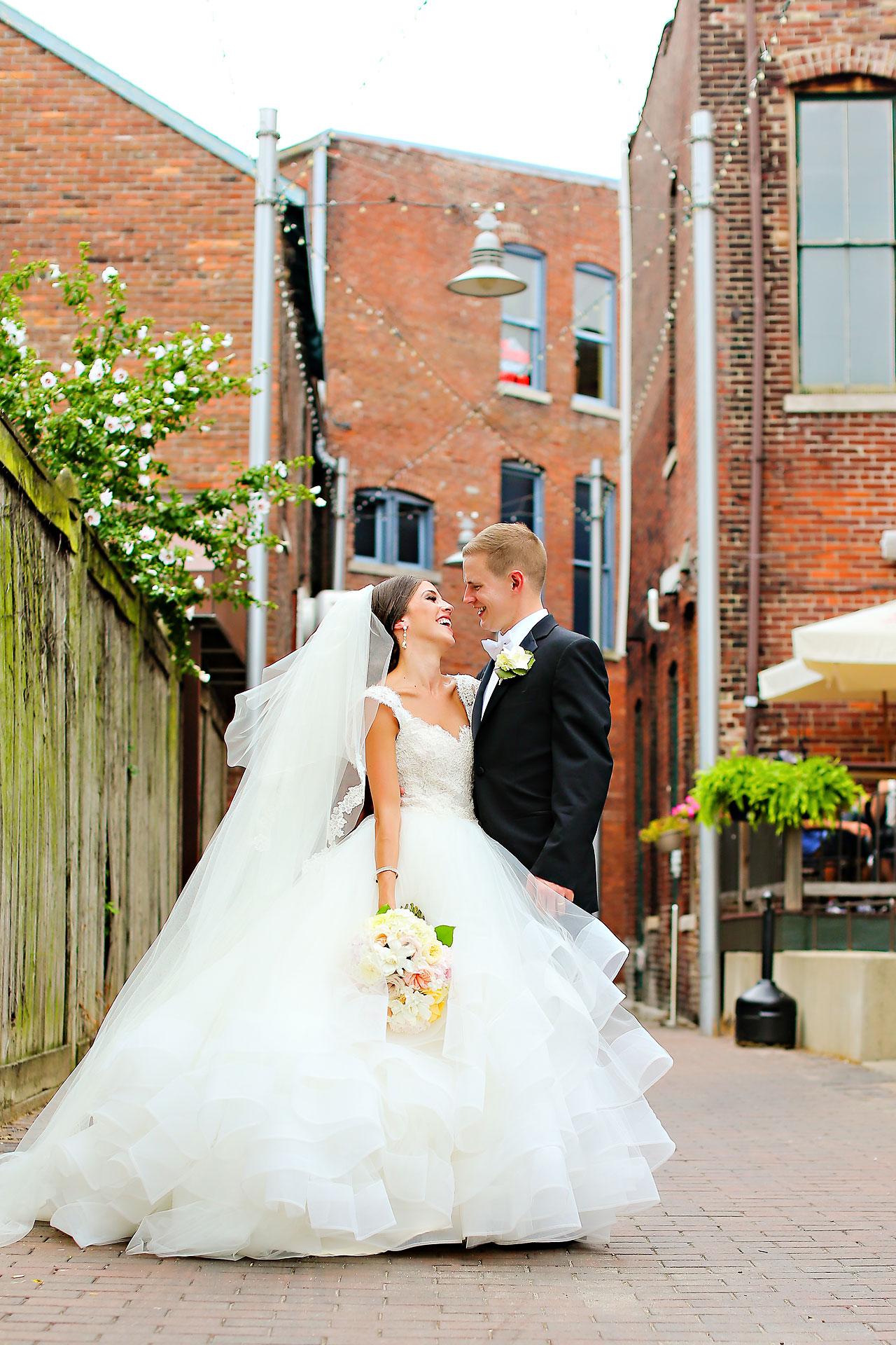allie craig scottish rite wedding 142