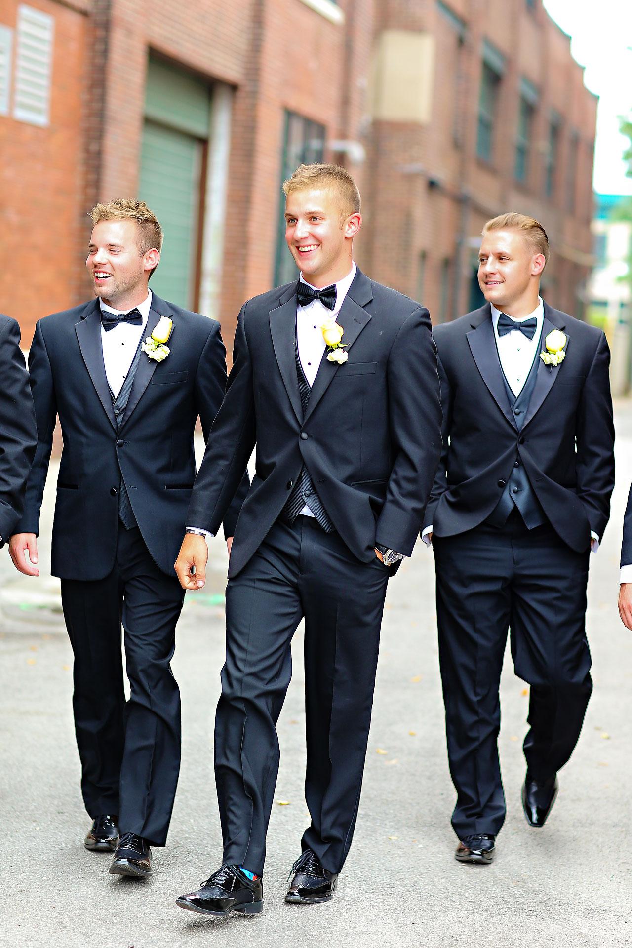 allie craig scottish rite wedding 143