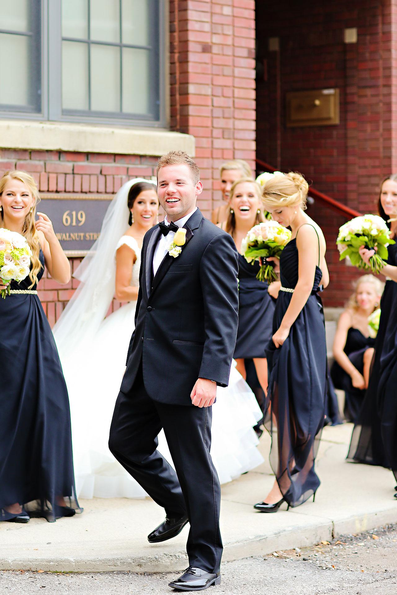 allie craig scottish rite wedding 139