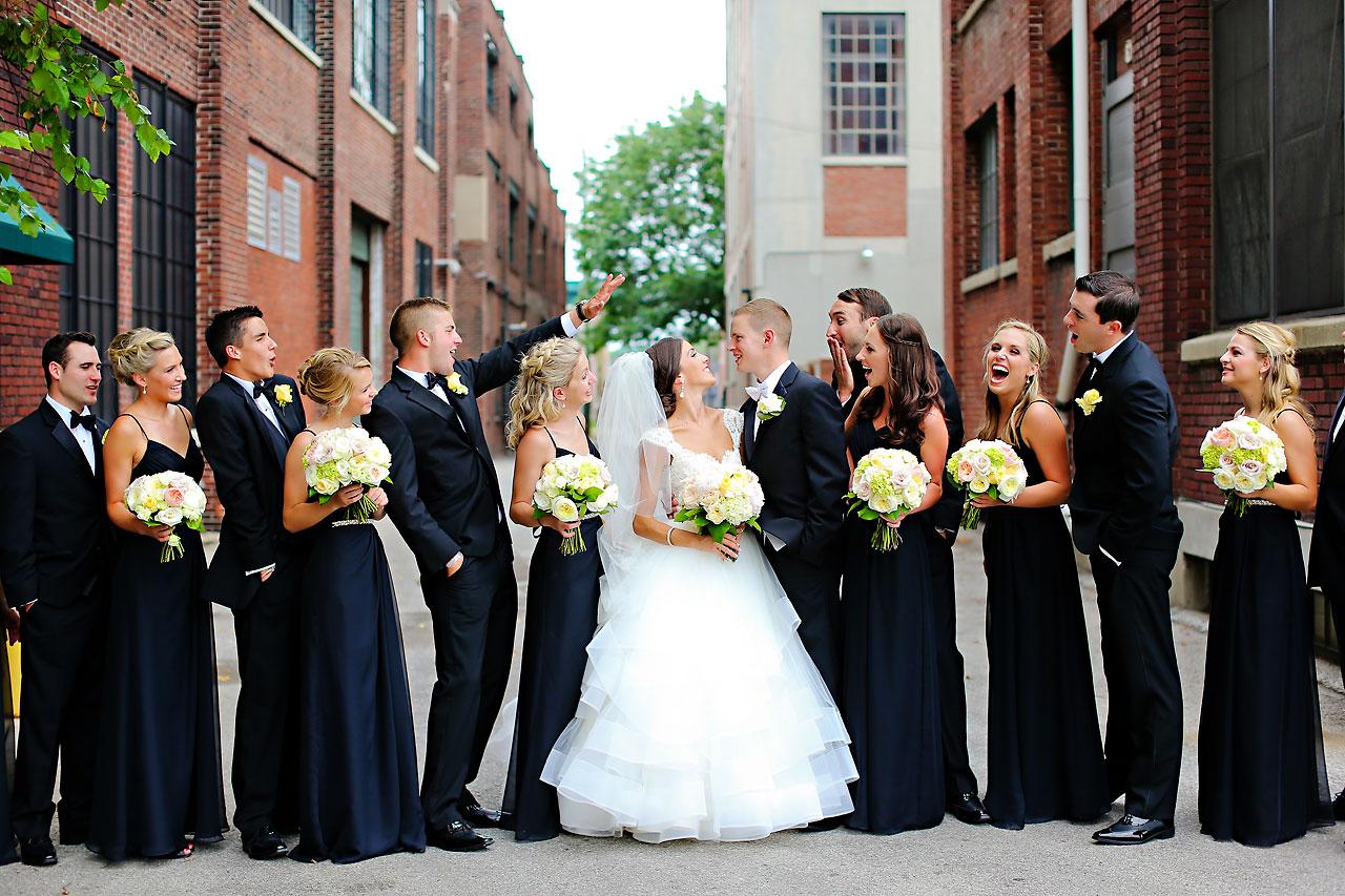 allie craig scottish rite wedding 140