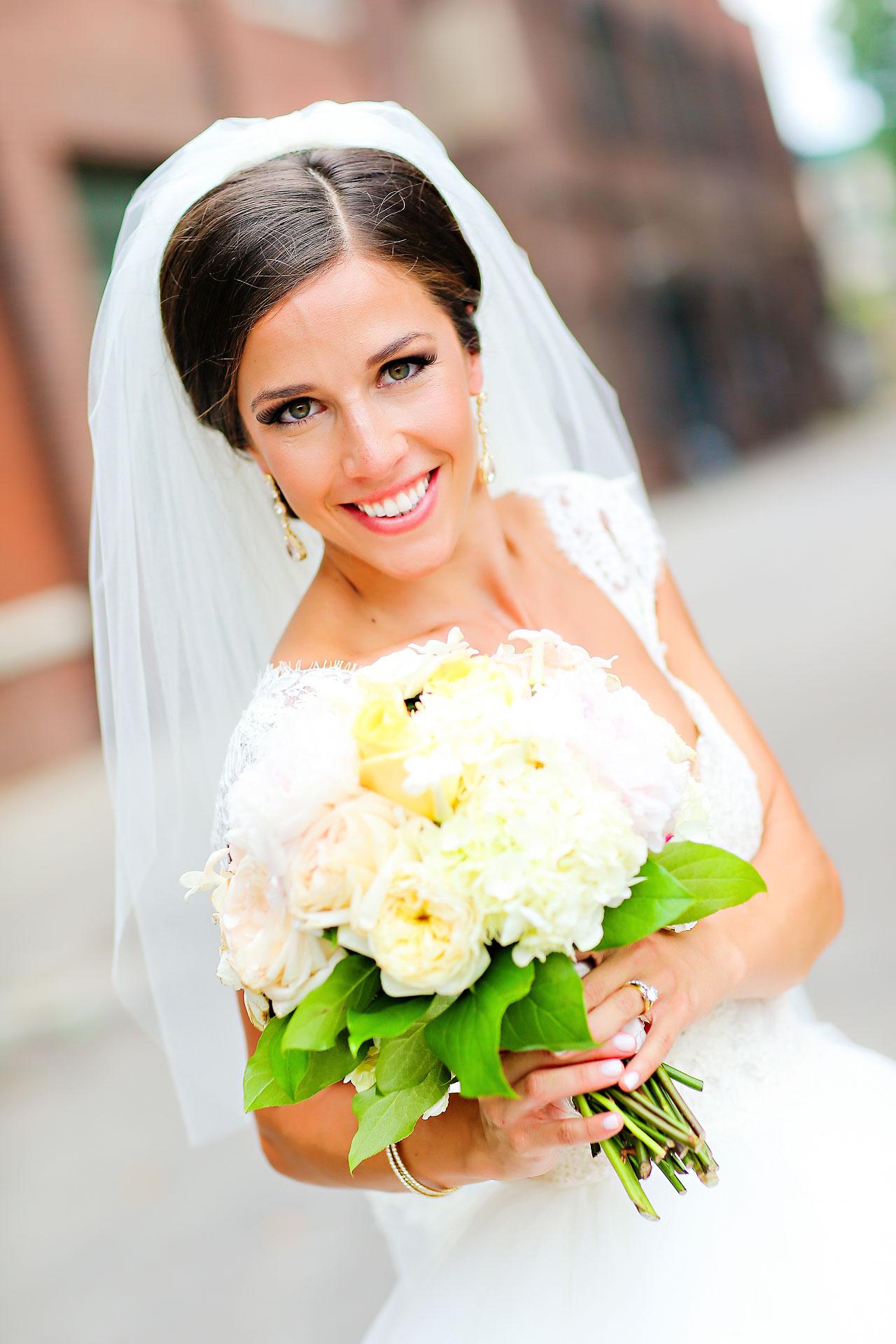 allie craig scottish rite wedding 136