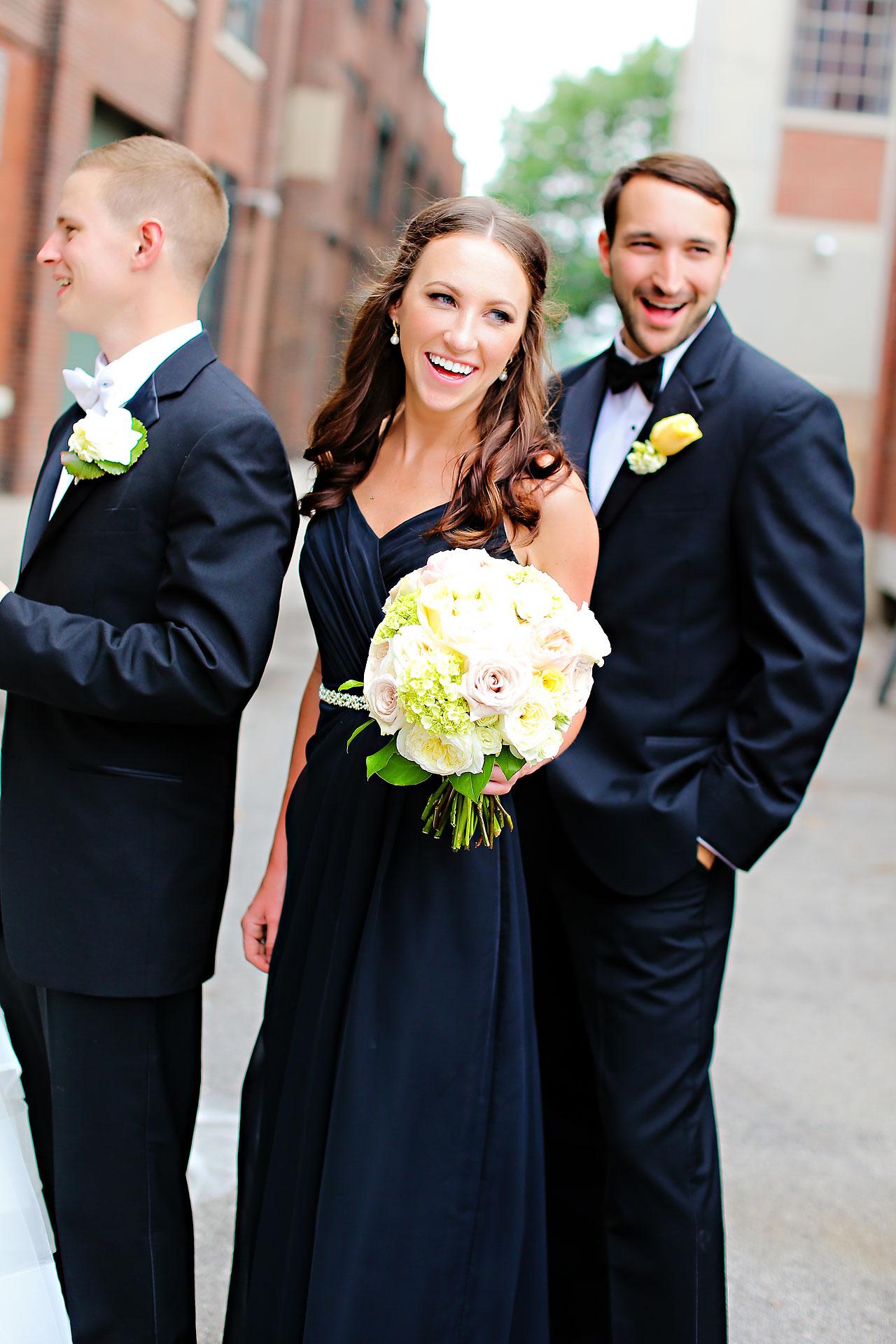allie craig scottish rite wedding 137
