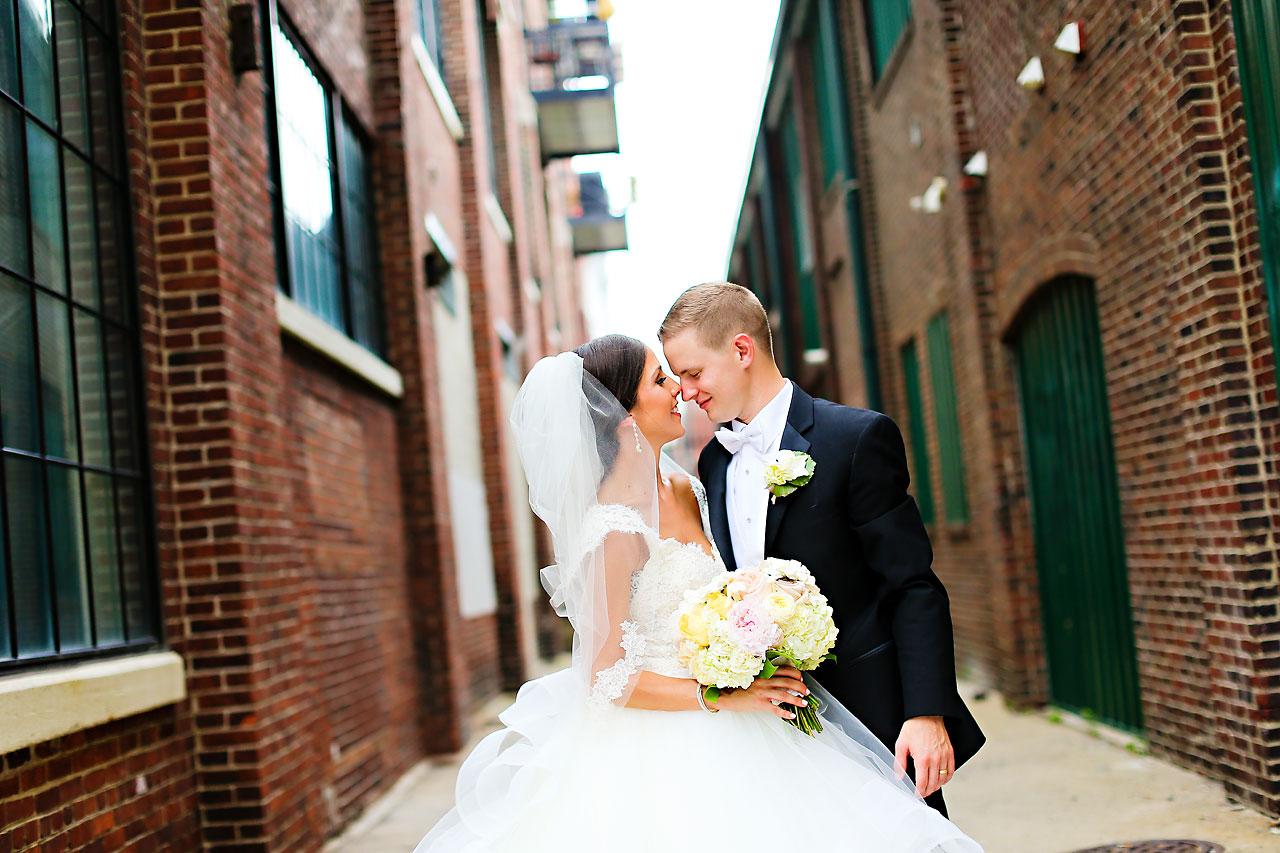allie craig scottish rite wedding 134