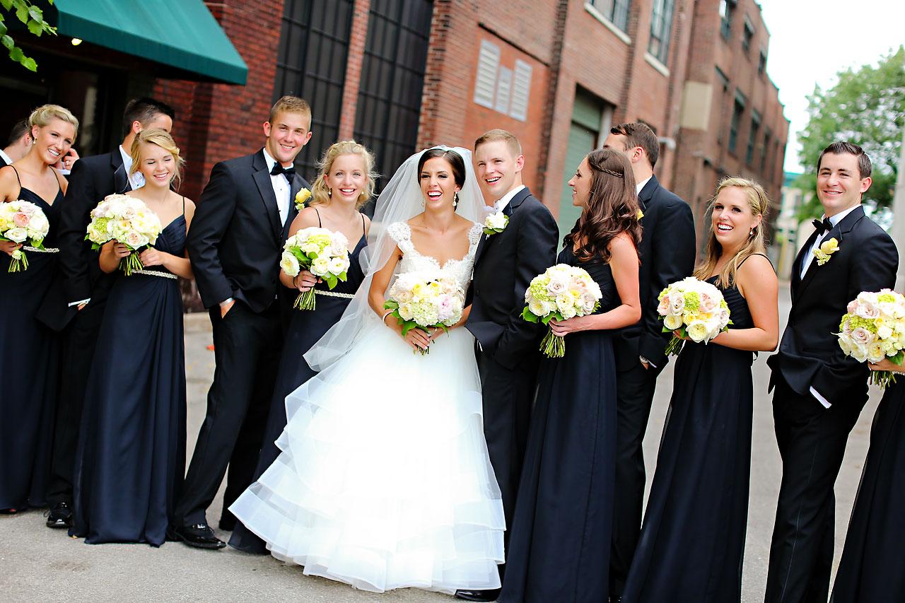 allie craig scottish rite wedding 135