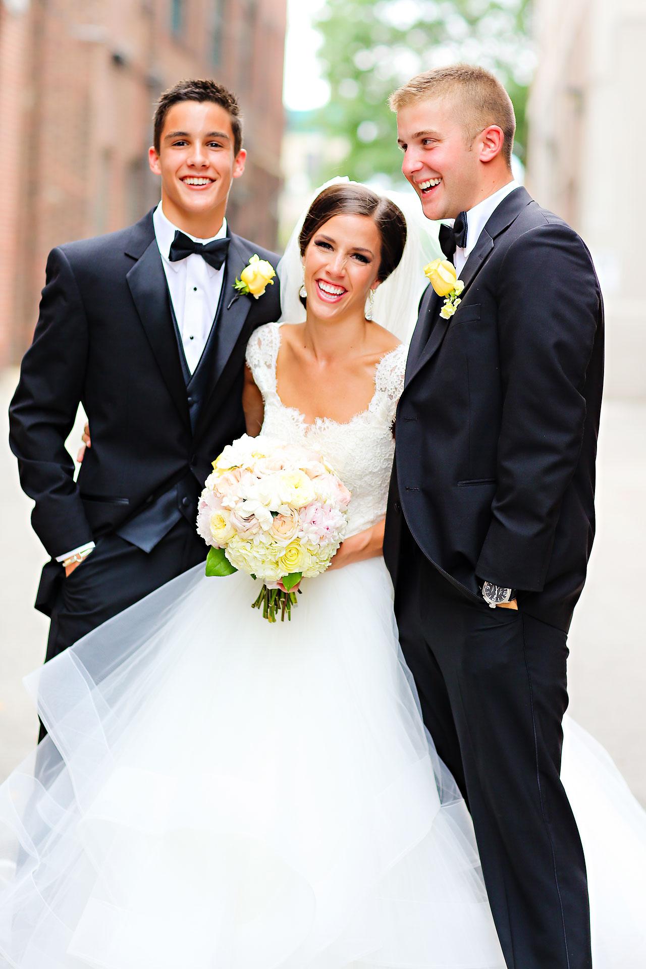 allie craig scottish rite wedding 131