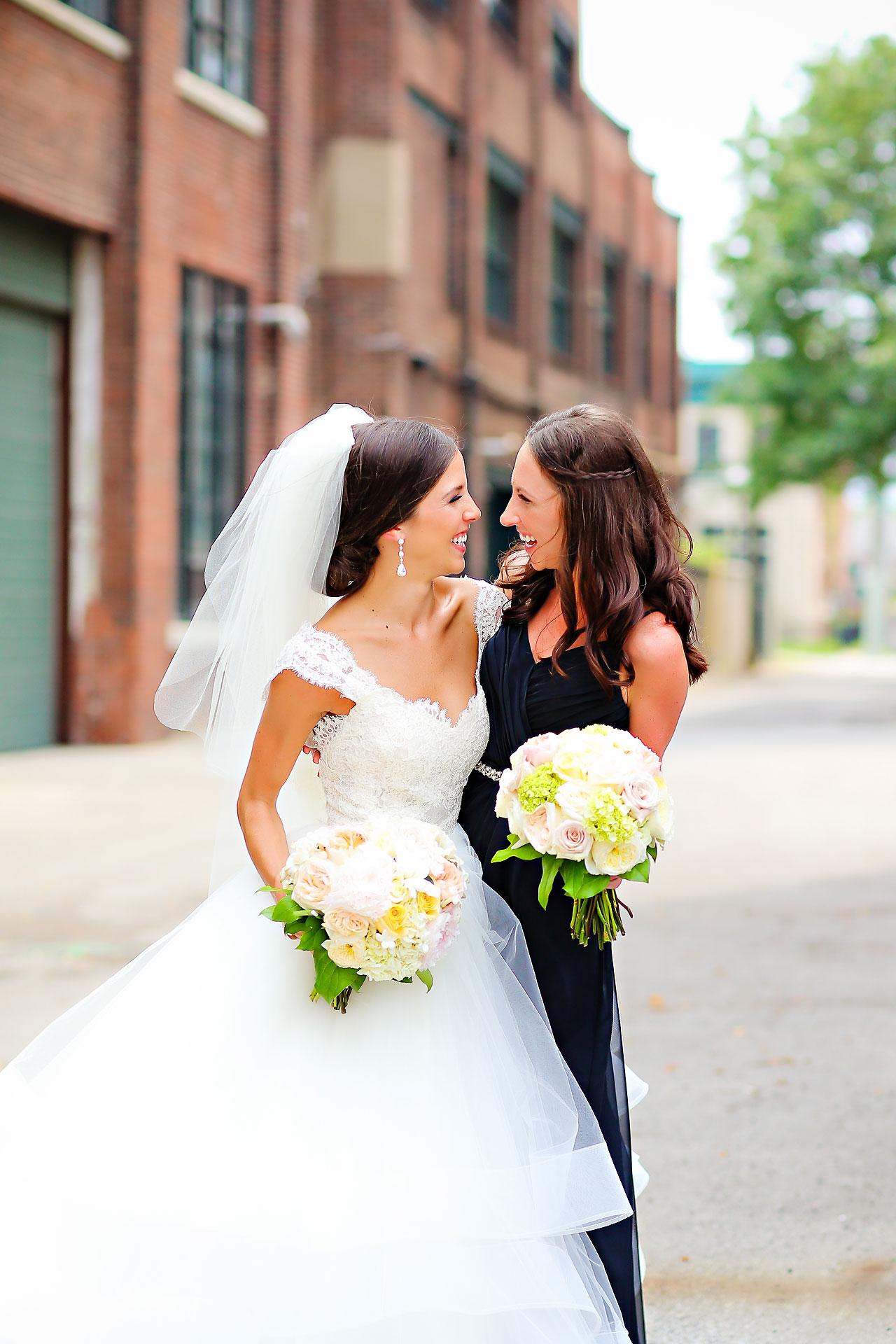 allie craig scottish rite wedding 132