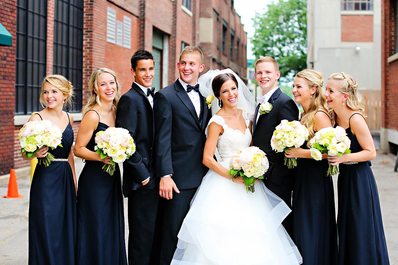 allie craig scottish rite wedding 128
