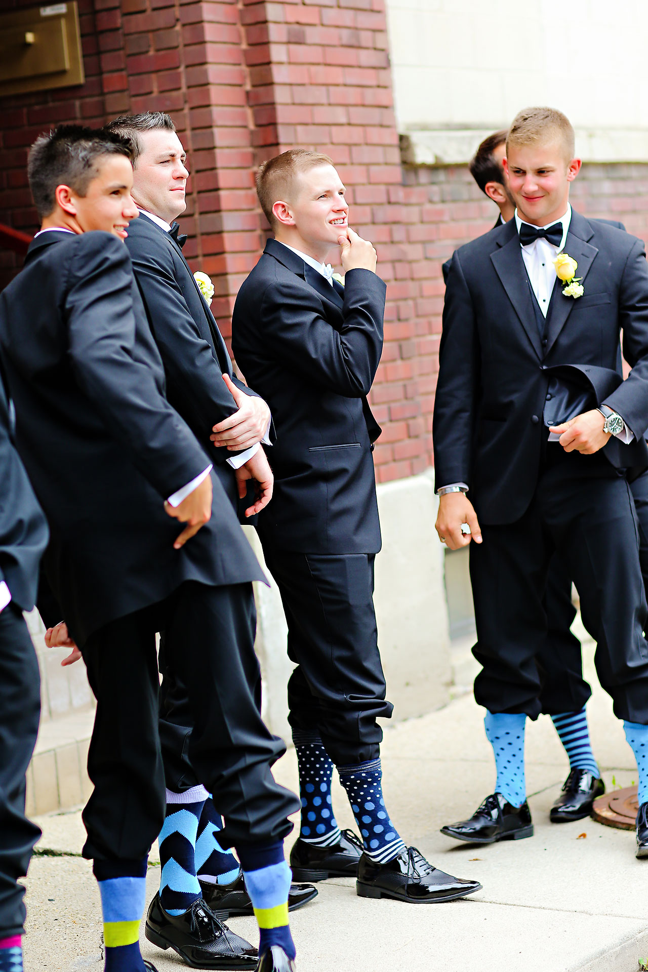 allie craig scottish rite wedding 129