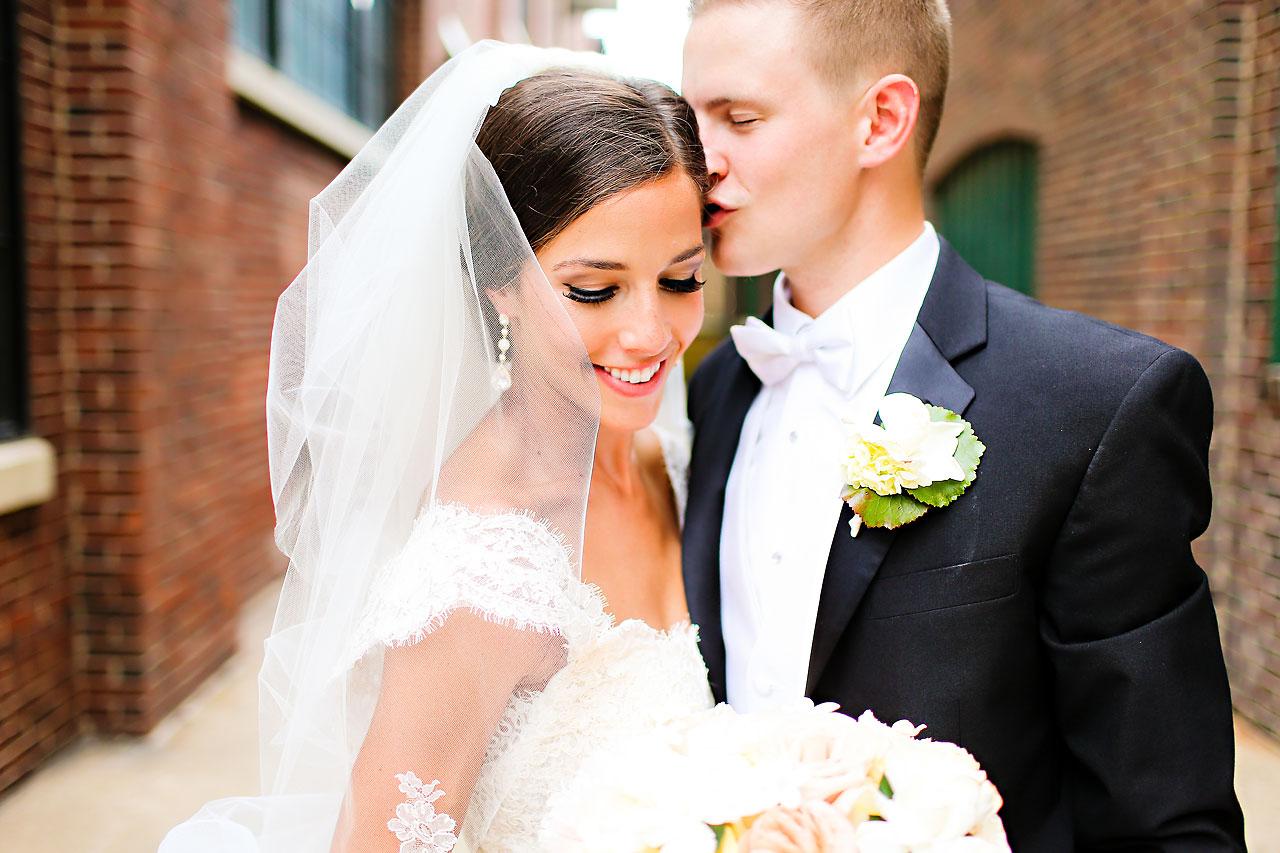 allie craig scottish rite wedding 126