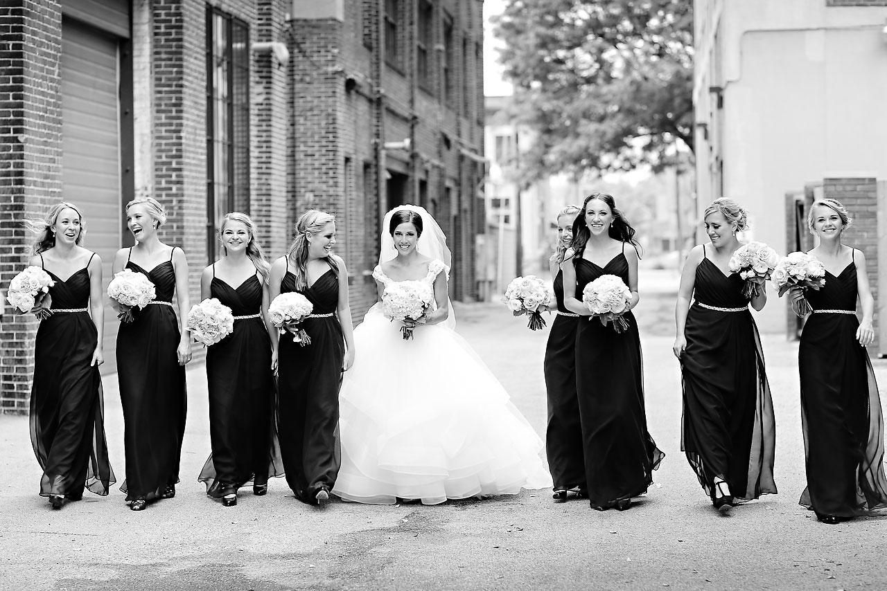 allie craig scottish rite wedding 125