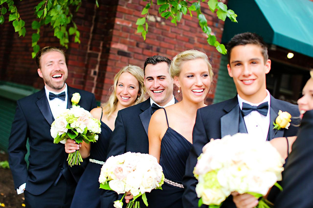allie craig scottish rite wedding 124