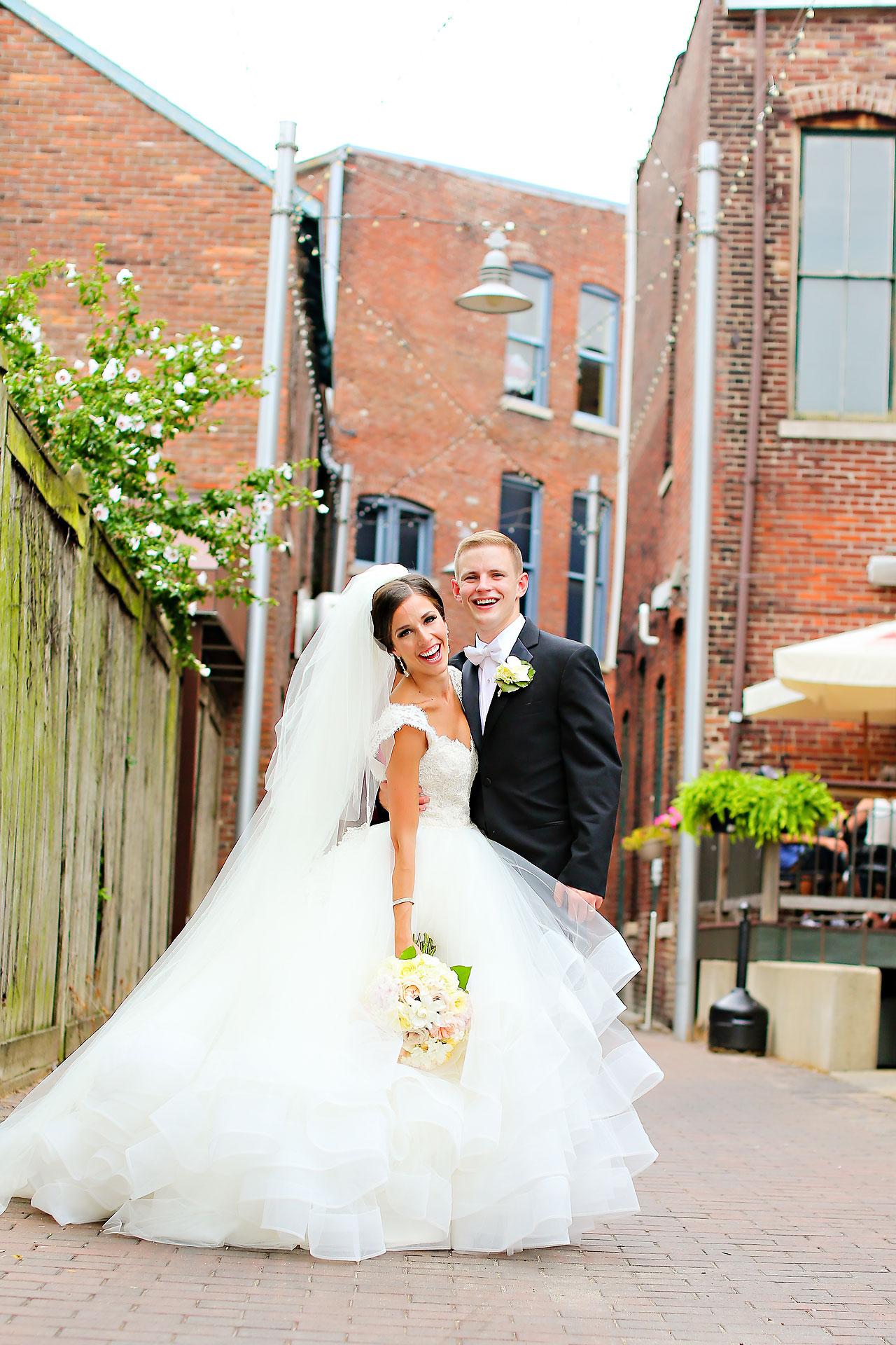 allie craig scottish rite wedding 120