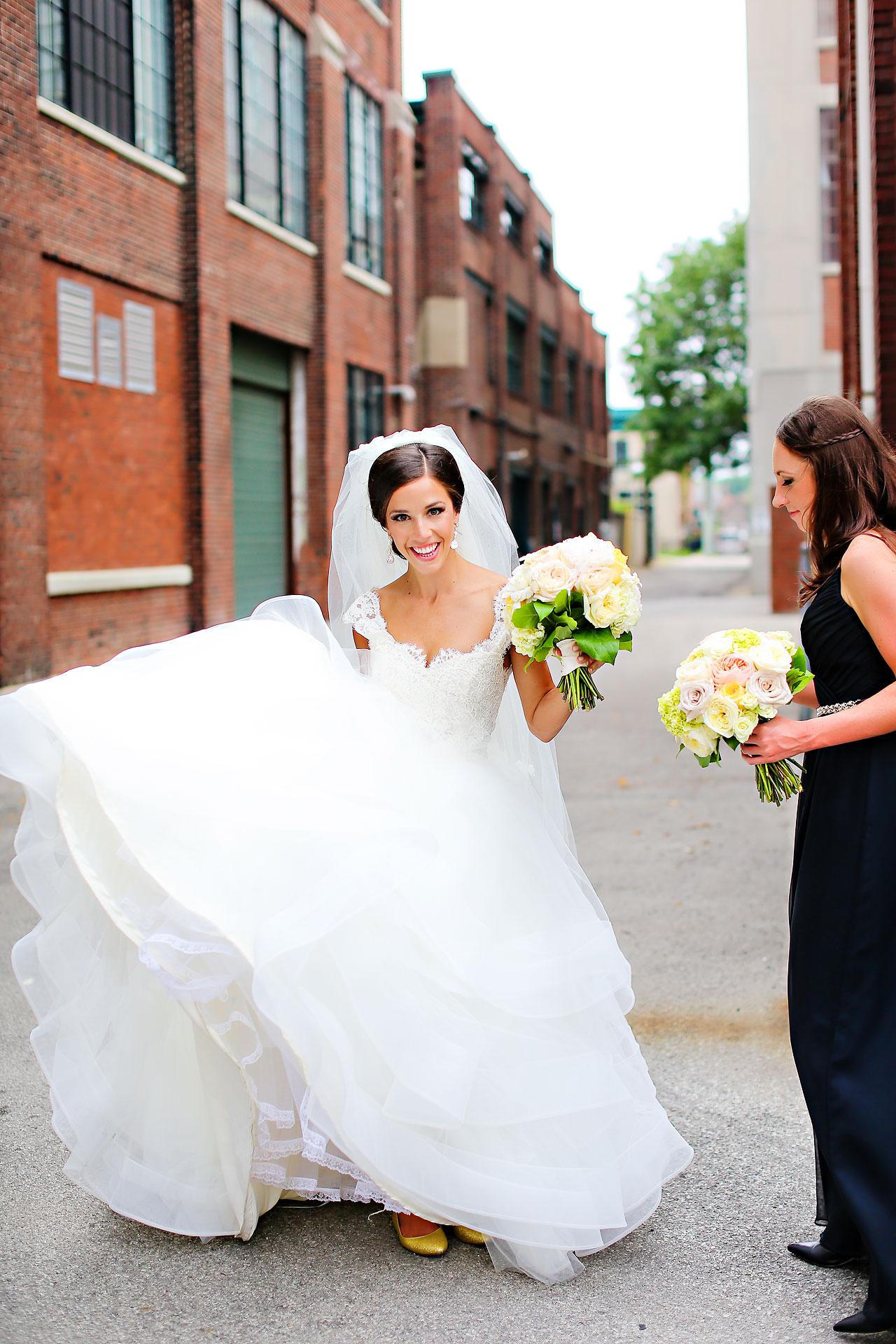 allie craig scottish rite wedding 121