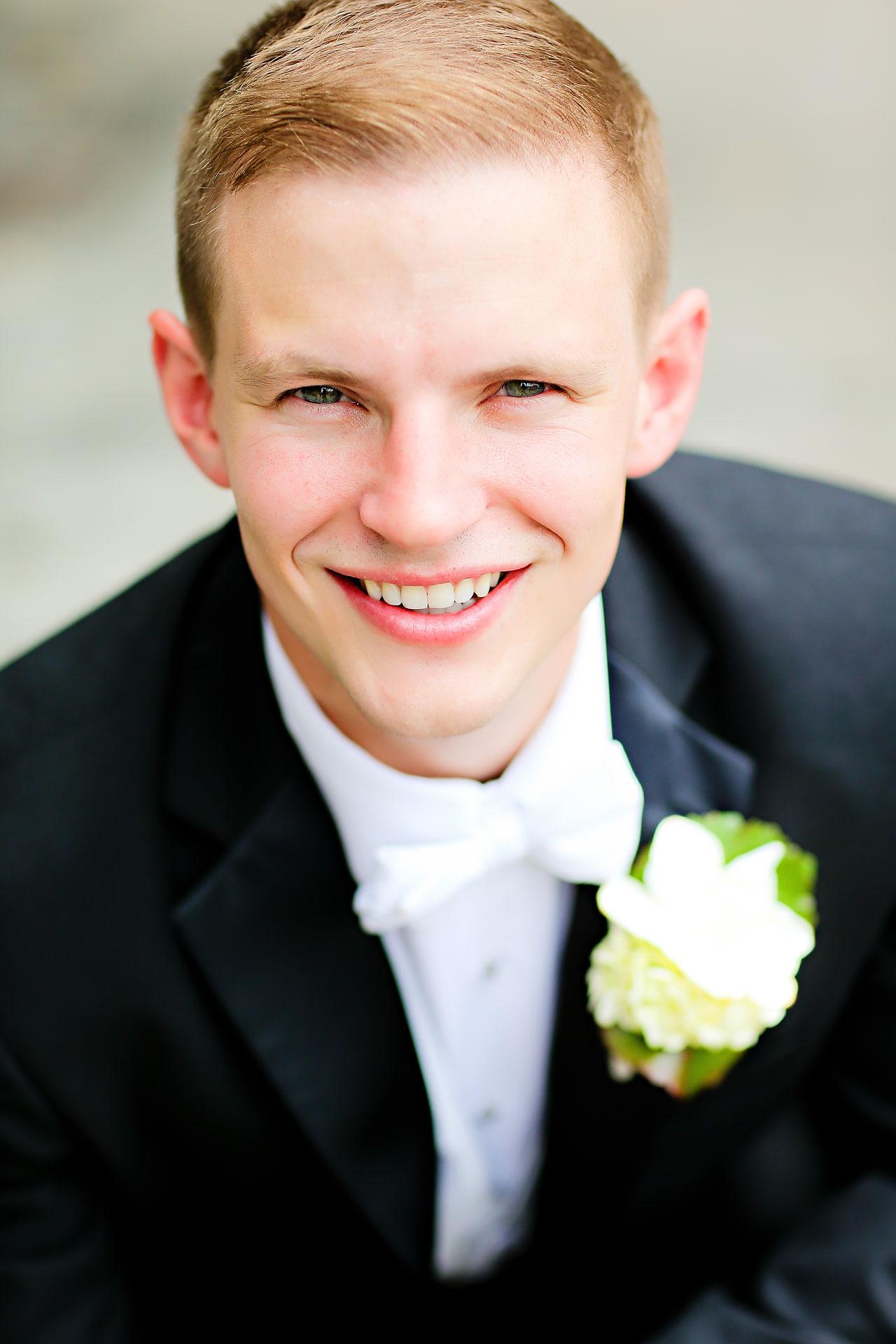allie craig scottish rite wedding 122