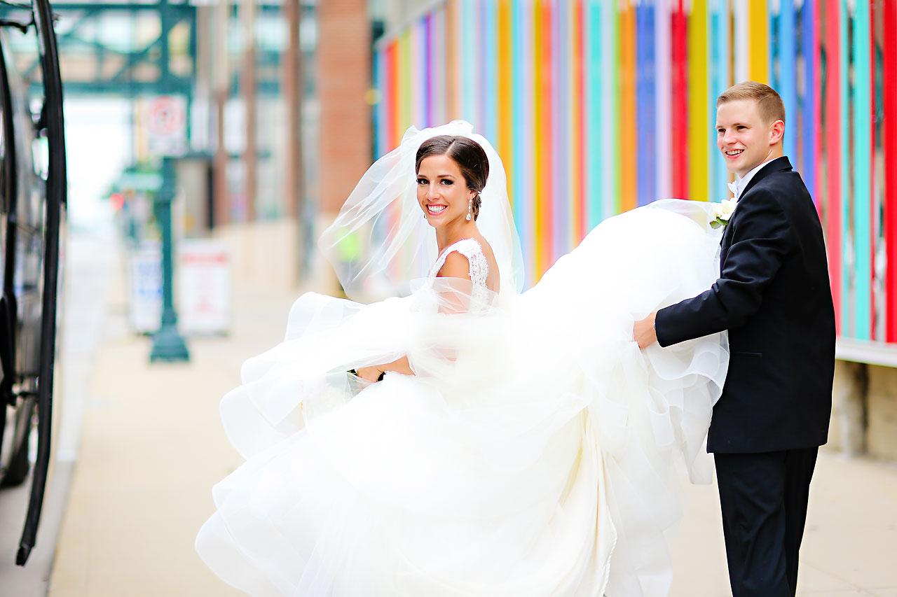 allie craig scottish rite wedding 118