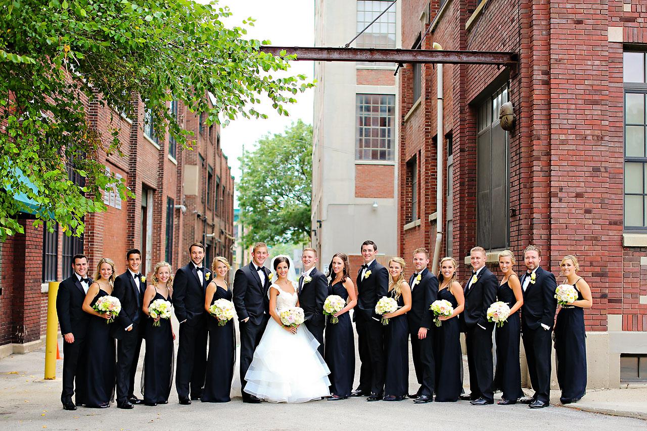 allie craig scottish rite wedding 119