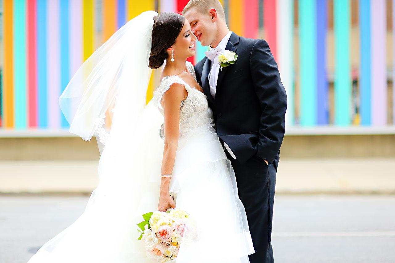 allie craig scottish rite wedding 115