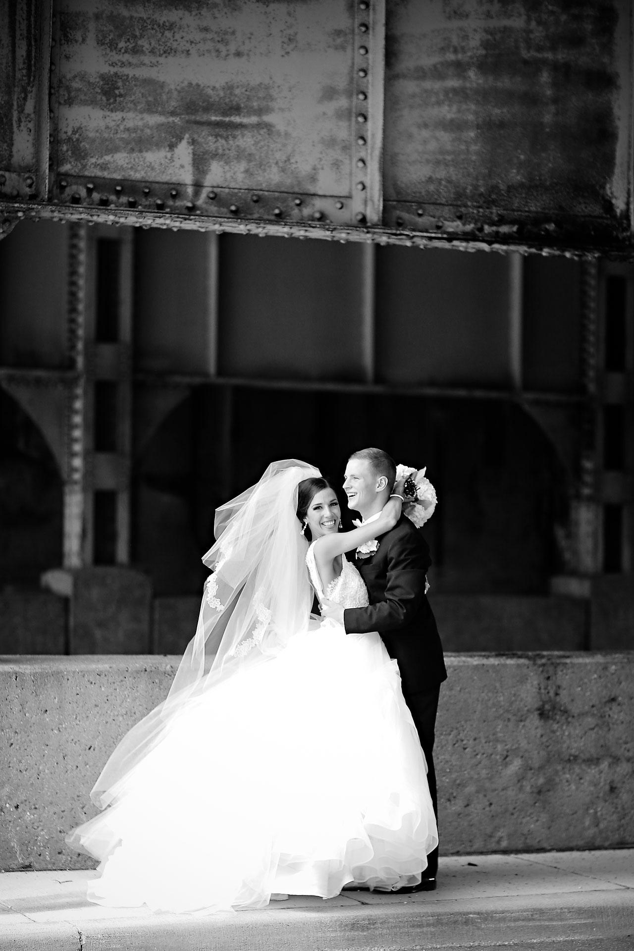 allie craig scottish rite wedding 116