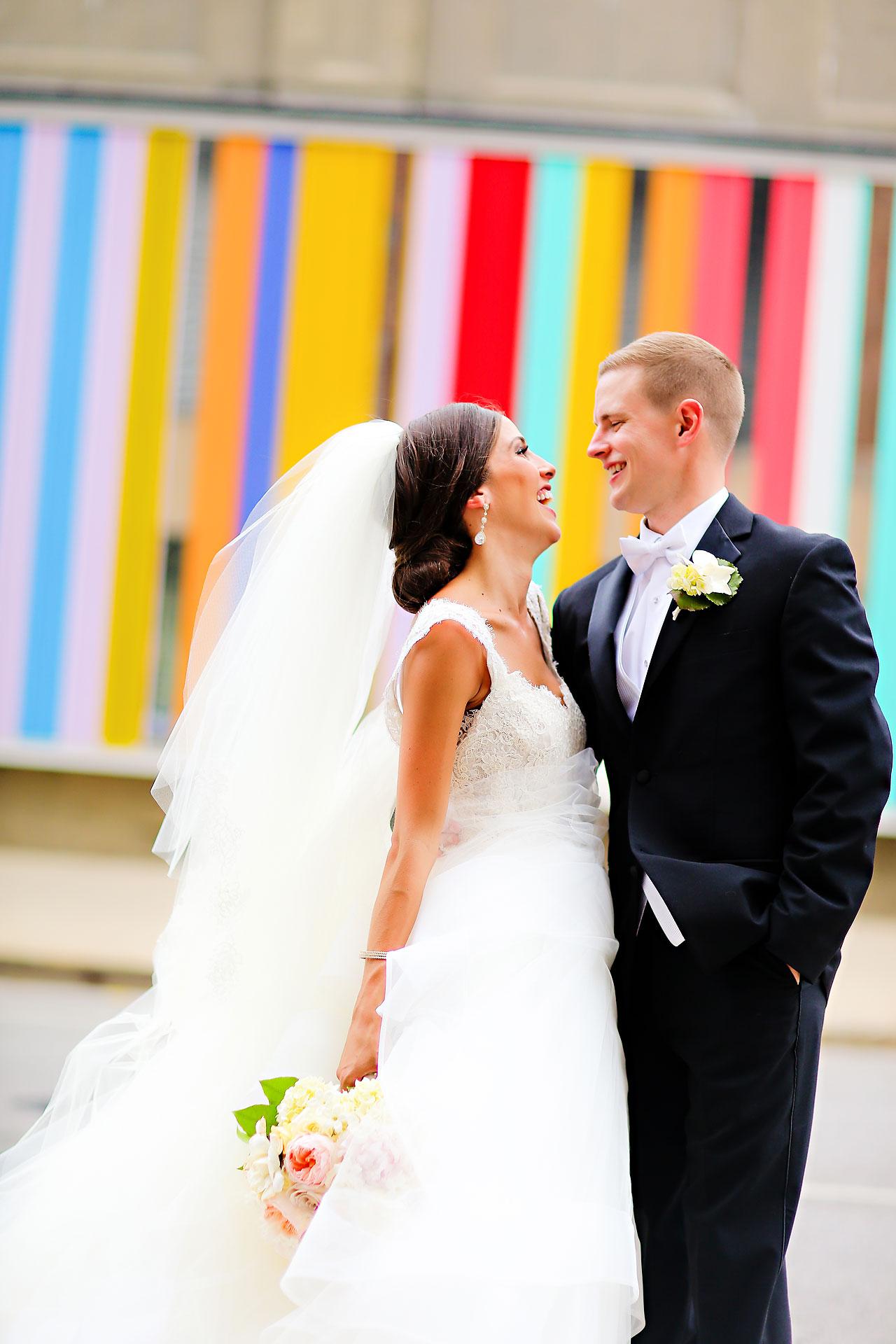 allie craig scottish rite wedding 117