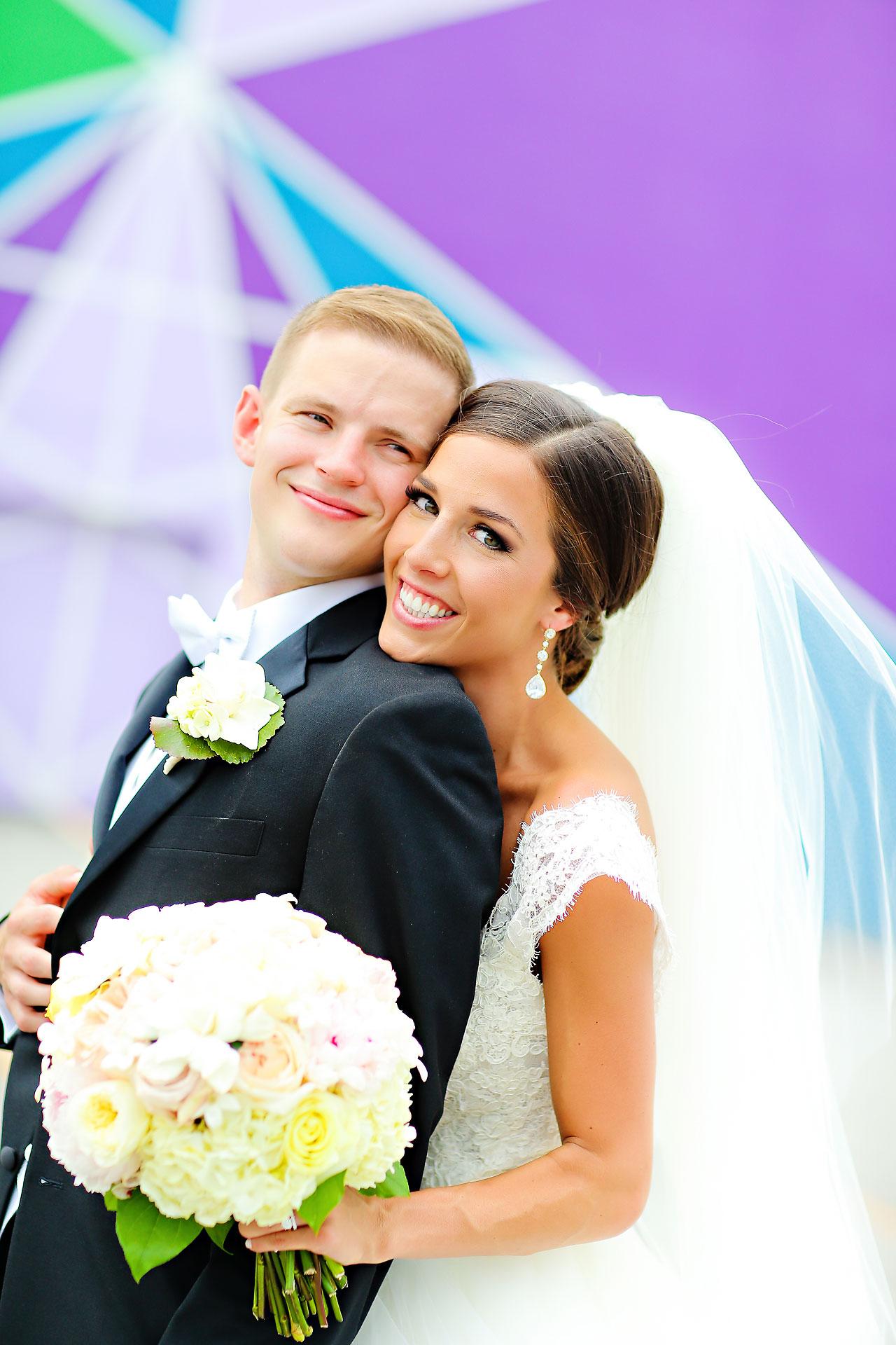 allie craig scottish rite wedding 112
