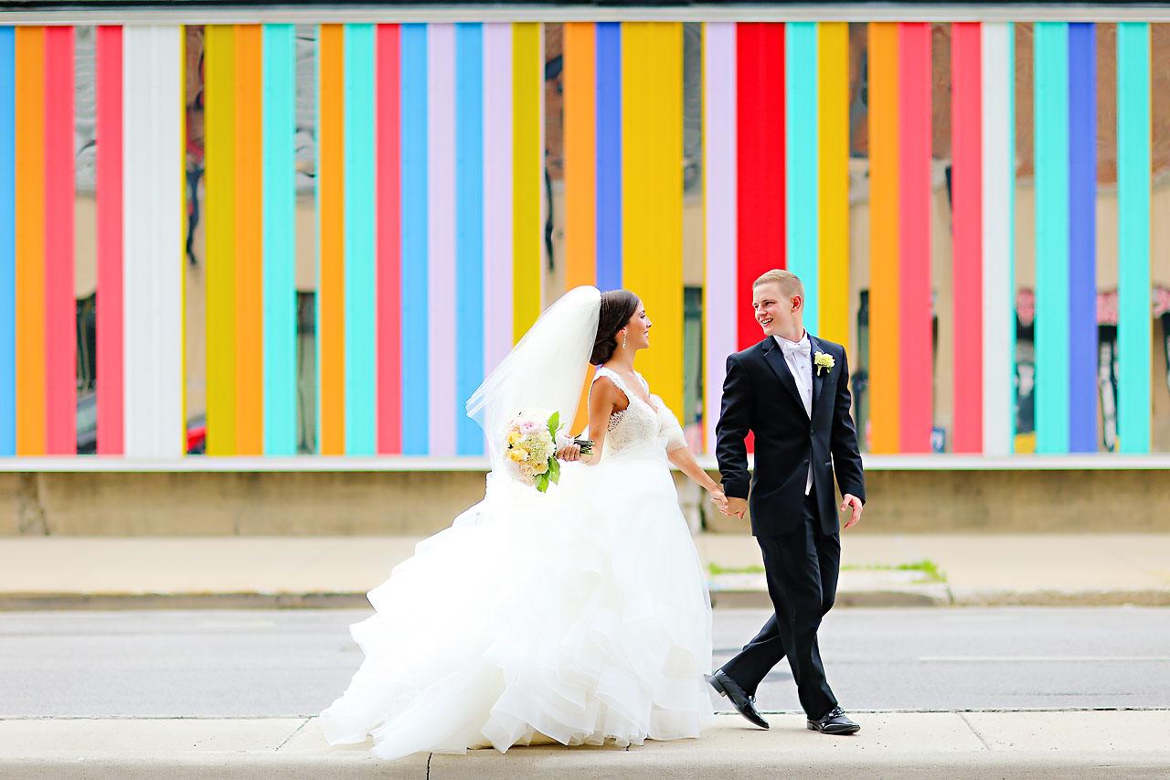 allie craig scottish rite wedding 113