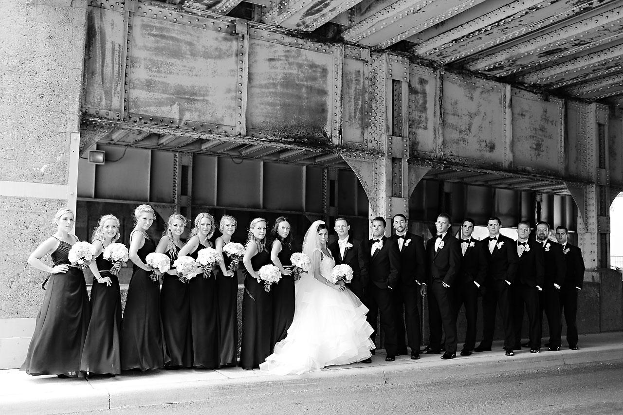 allie craig scottish rite wedding 114