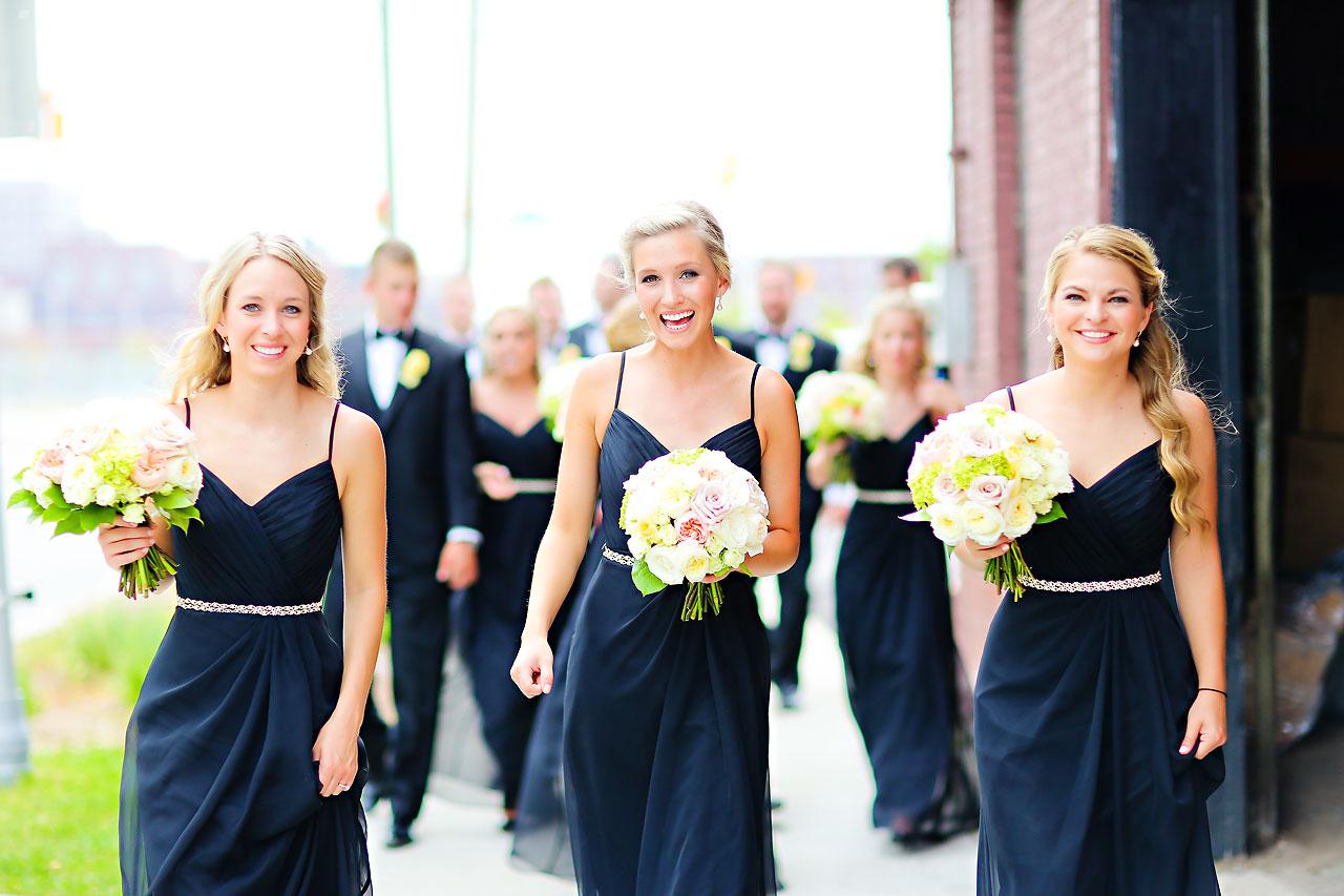 allie craig scottish rite wedding 109