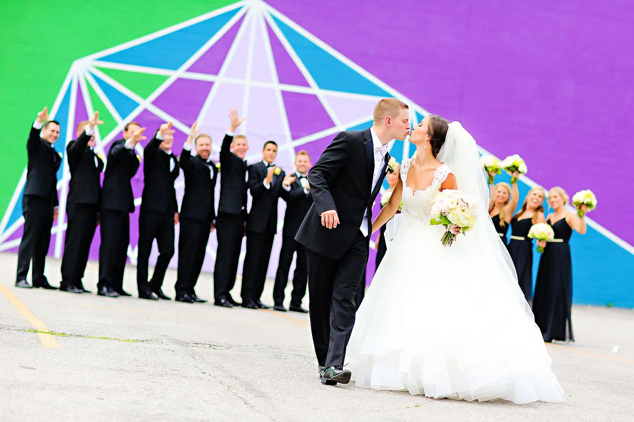 allie craig scottish rite wedding 110