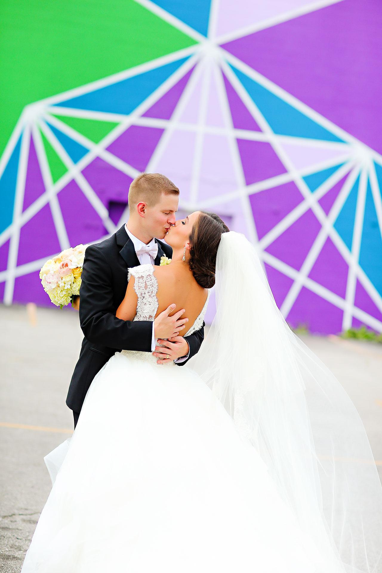 allie craig scottish rite wedding 111