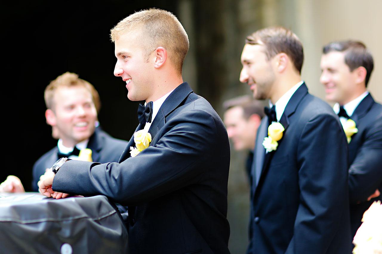 allie craig scottish rite wedding 106