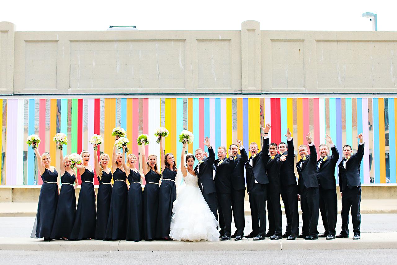allie craig scottish rite wedding 107