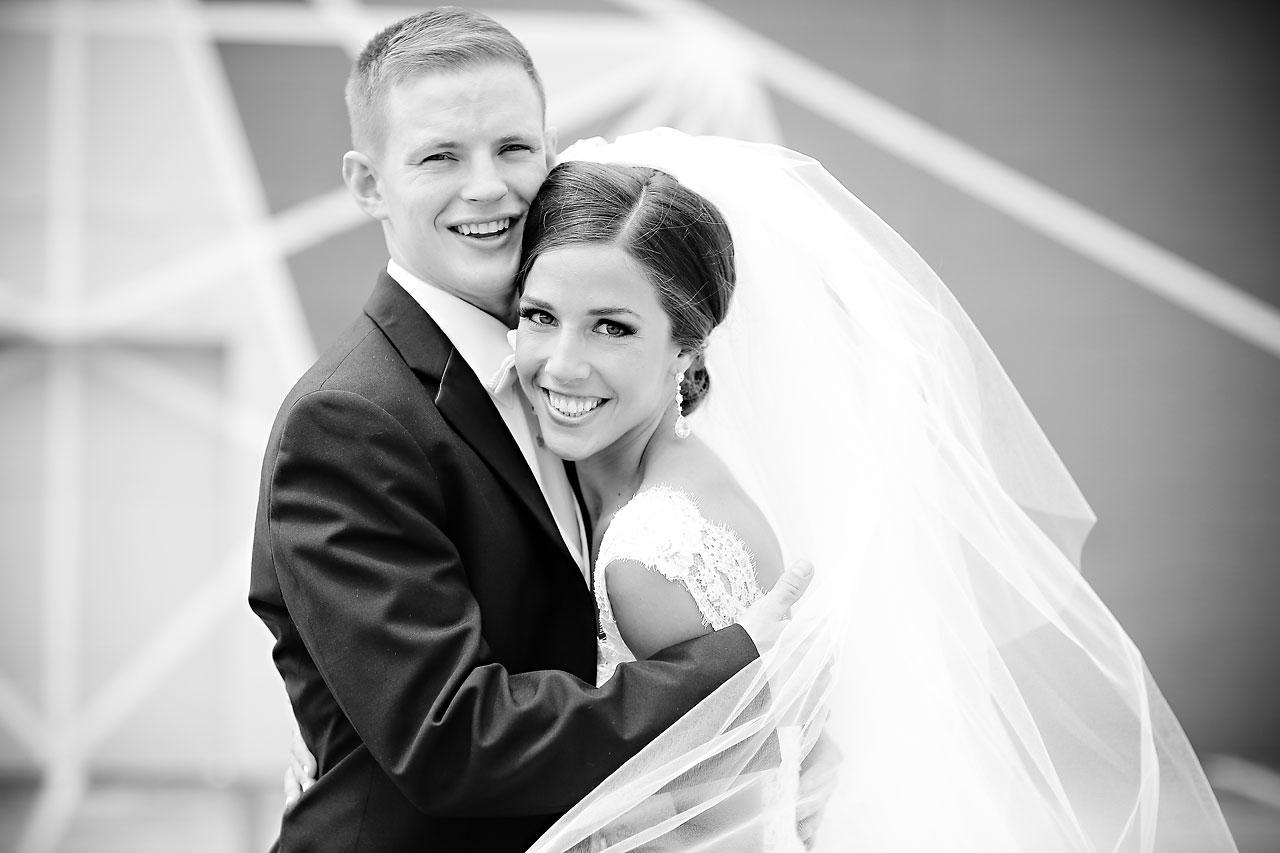 allie craig scottish rite wedding 108