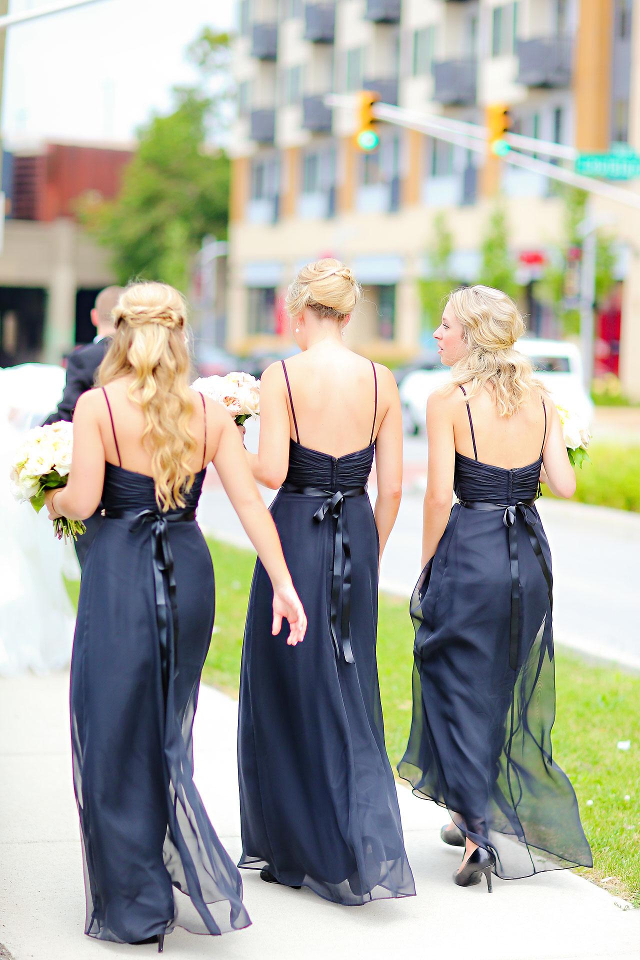 allie craig scottish rite wedding 104
