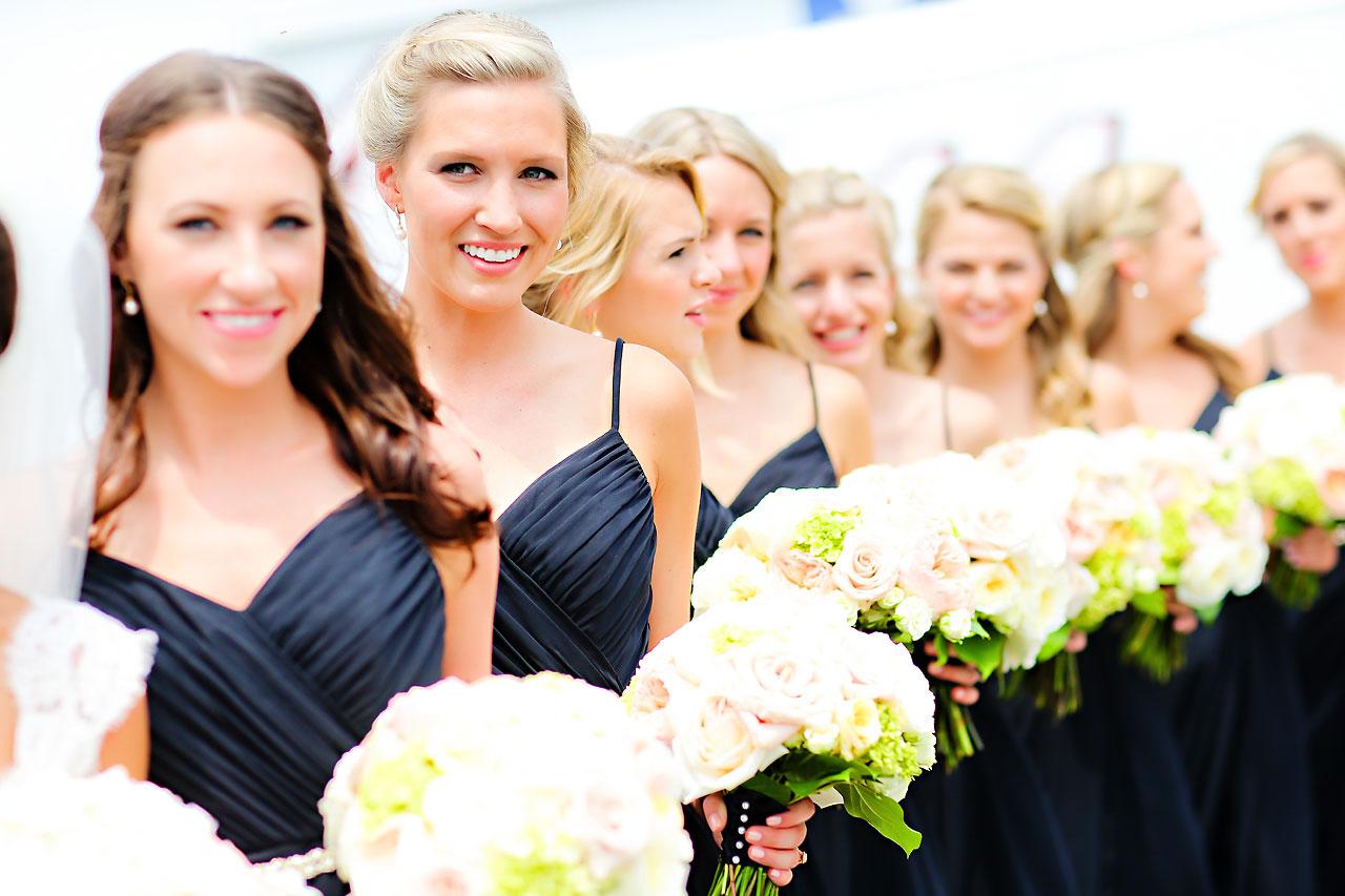 allie craig scottish rite wedding 101