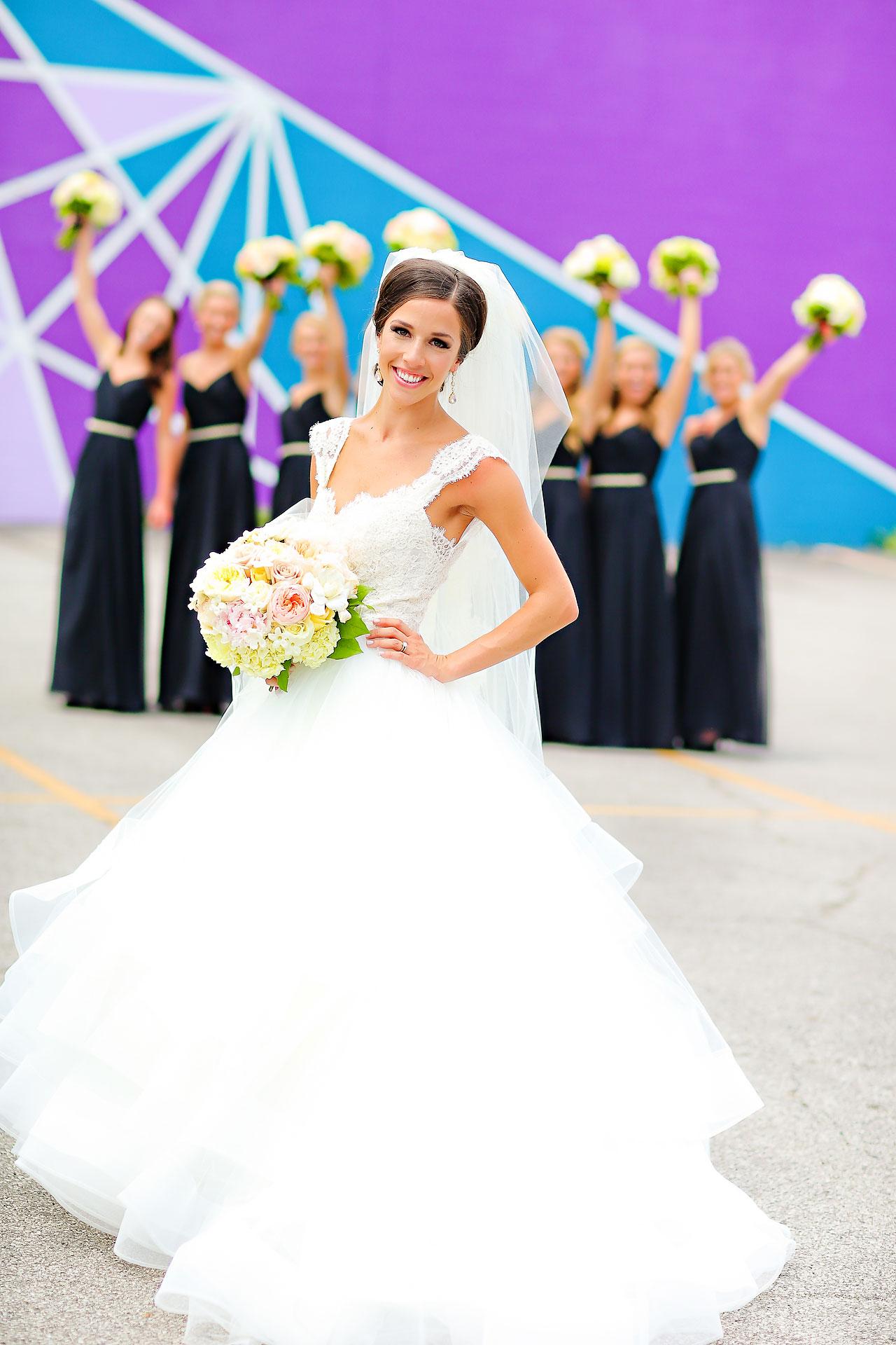 allie craig scottish rite wedding 102