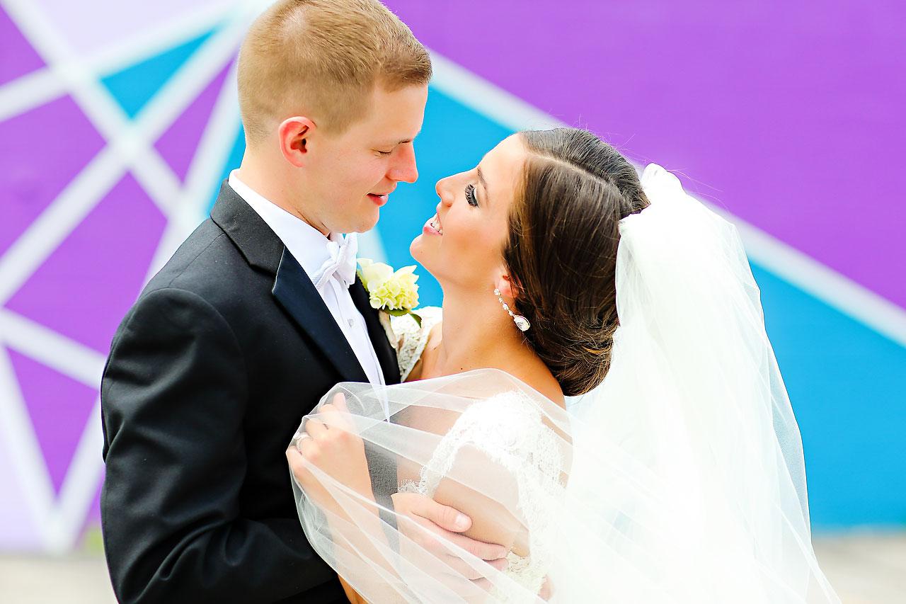 allie craig scottish rite wedding 098