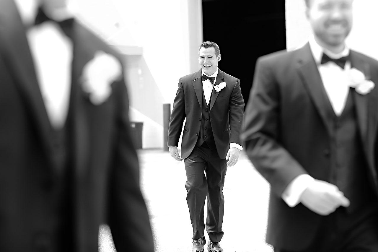 allie craig scottish rite wedding 099