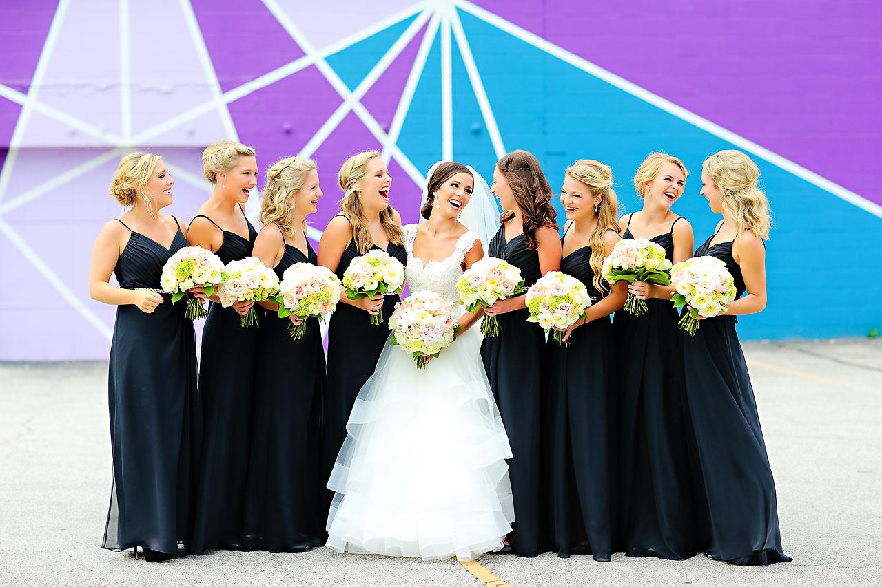 allie craig scottish rite wedding 095