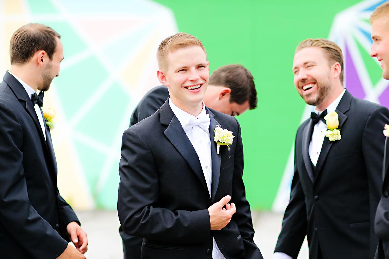 allie craig scottish rite wedding 096