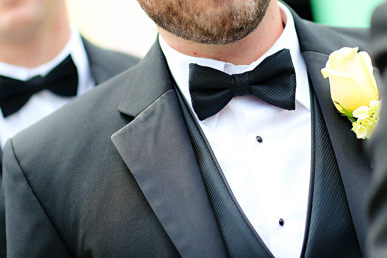 allie craig scottish rite wedding 097
